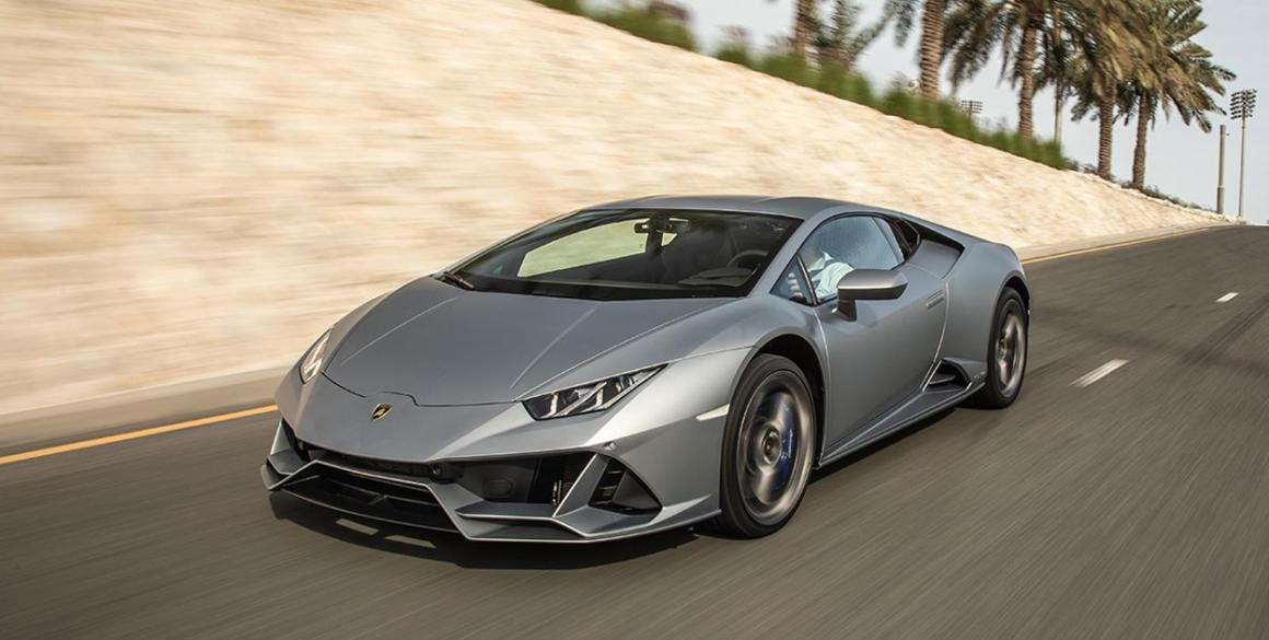 Lamborghini-Huracan-frente