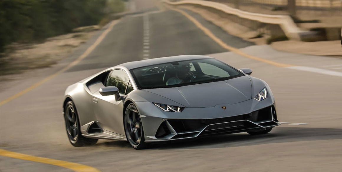 Lamborghini-Huracan-frente2