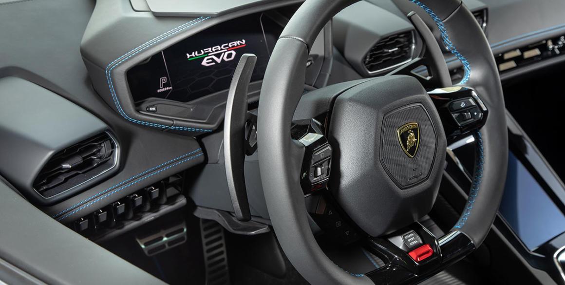Lamborghini-Huracan-interior2