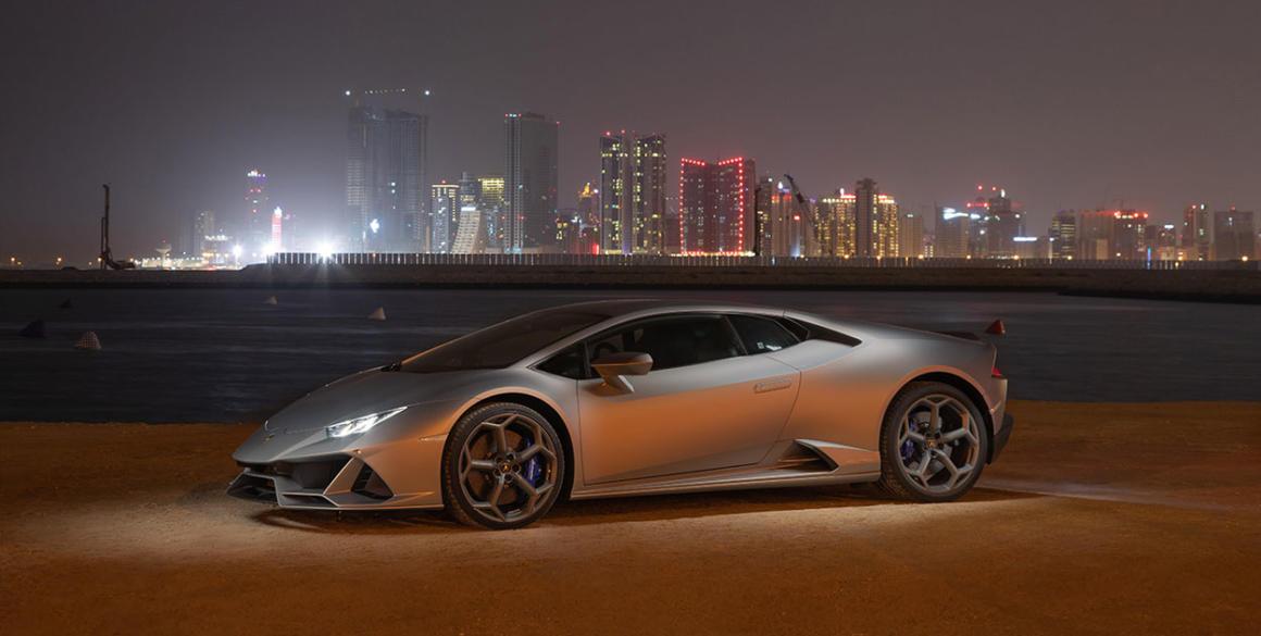 Lamborghini-Huracan-lado2