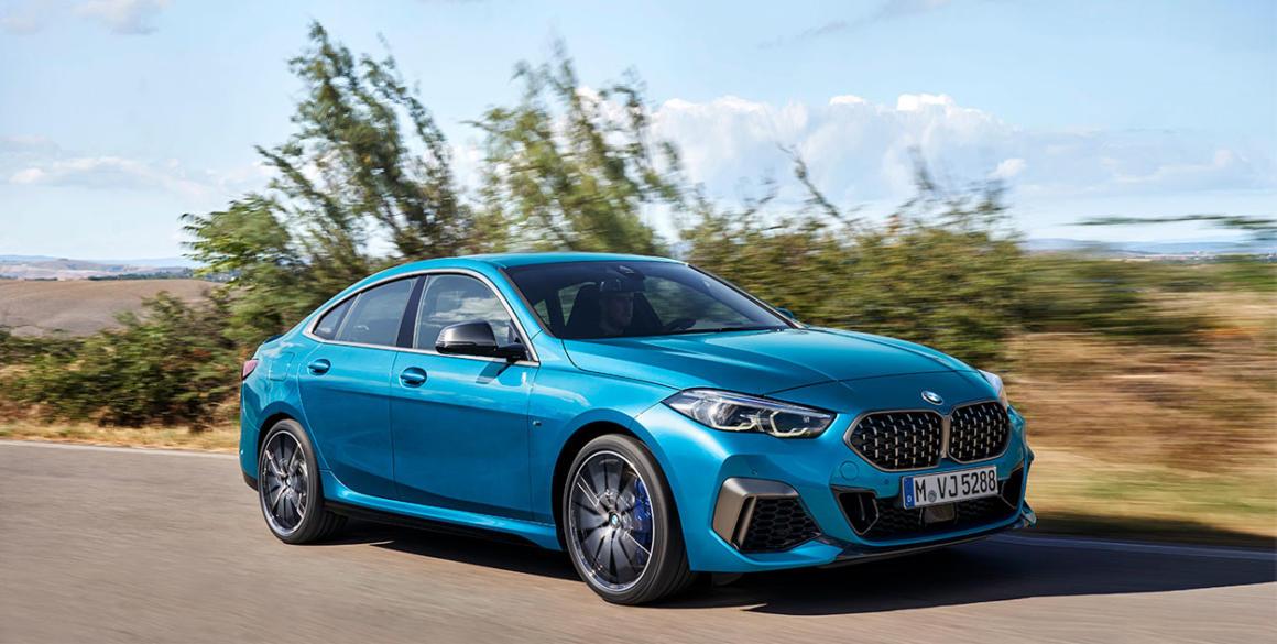 BMW-M235i-lado