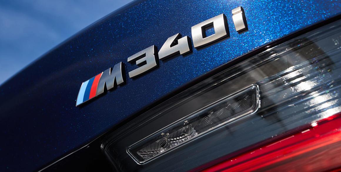 BMW-340i-detalhe