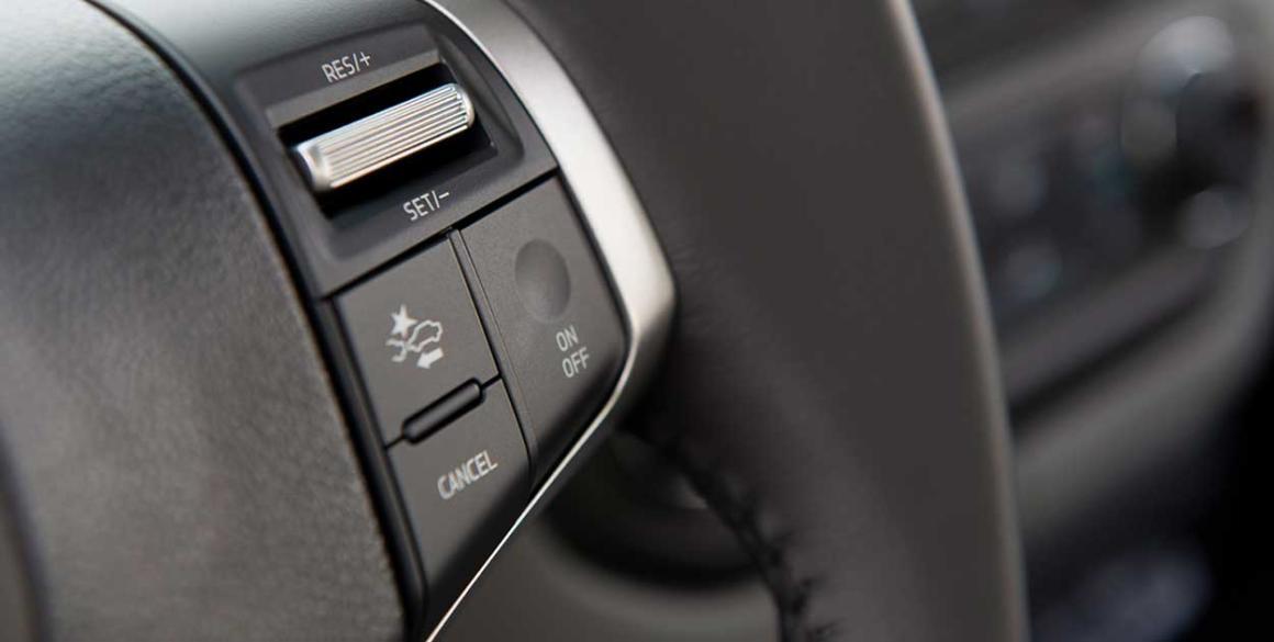 Chevrolet-S10-detalhe