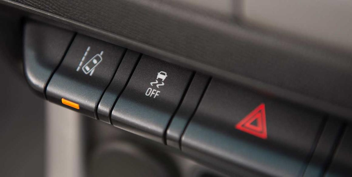 Chevrolet-S10-detalhe2