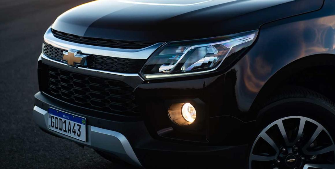 Chevrolet-S10-detalhe-frente
