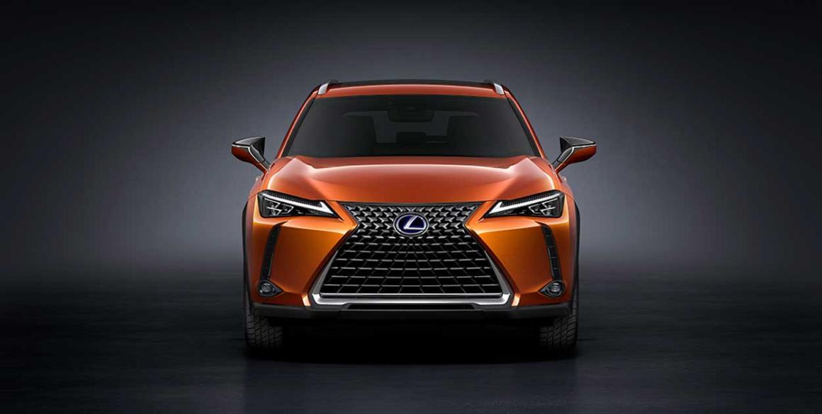 Lexus-250-frontal
