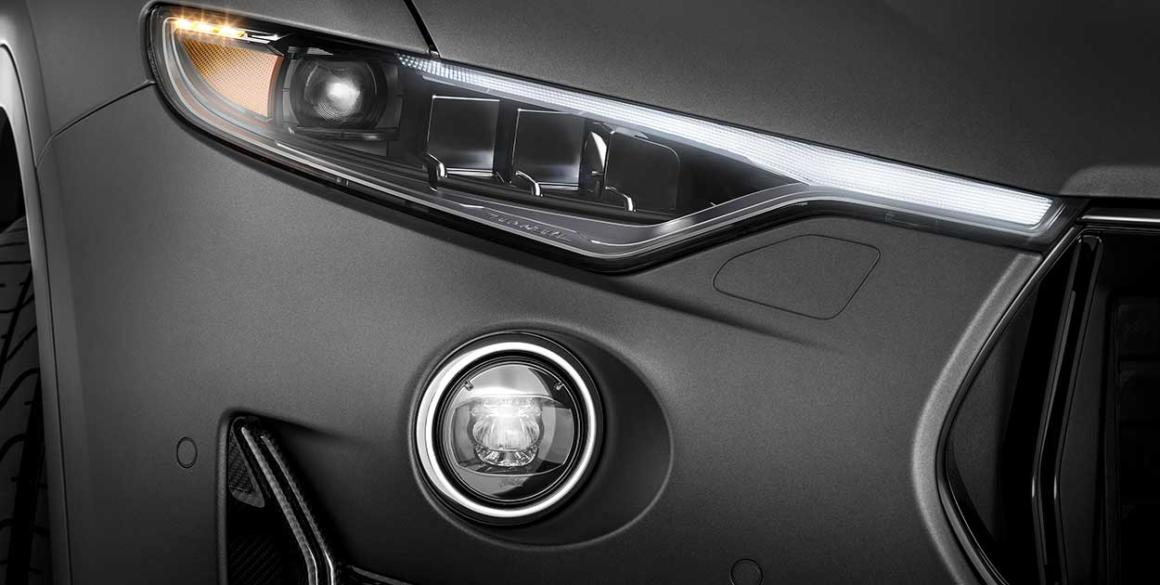 Maserati-Levante-detalhe4