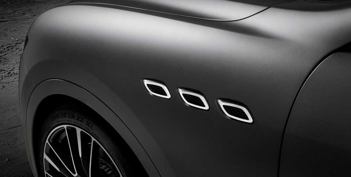 Maserati-Levante-detalhe2