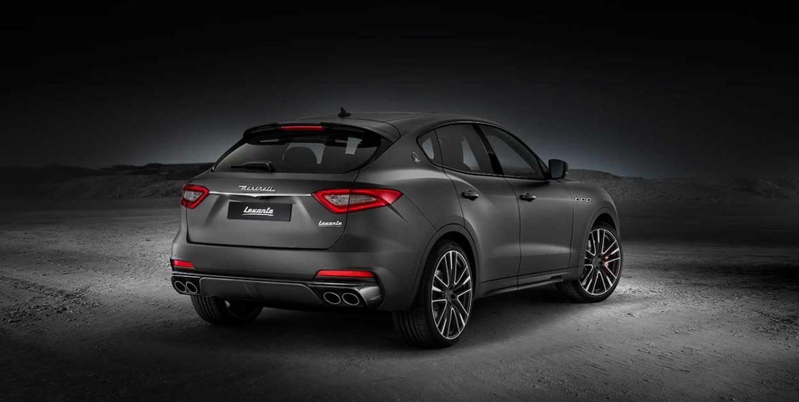 Maserati-Levante-tras2