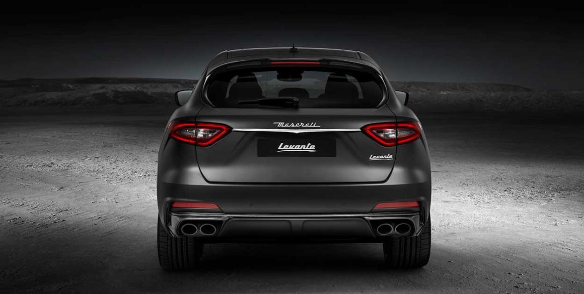 Maserati-Levante-tras