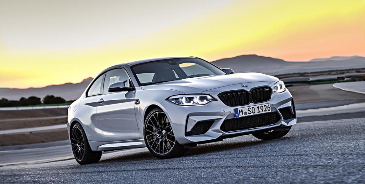 BMW-M2-frente2