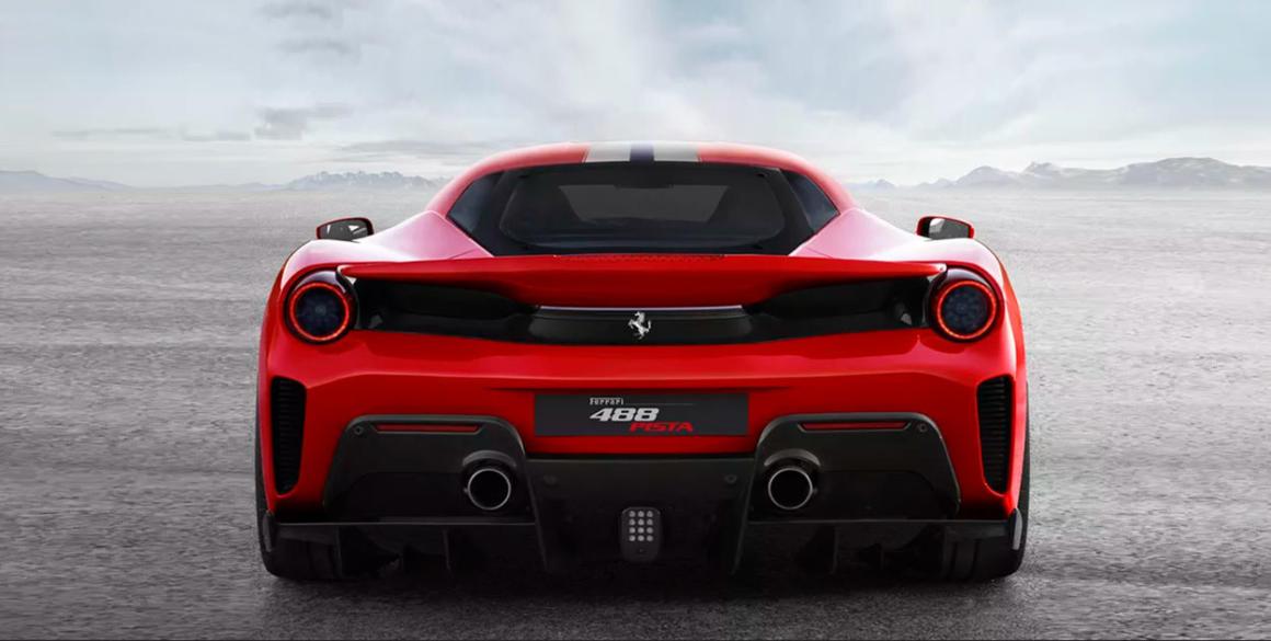 Ferrari-488-Pista-tras3