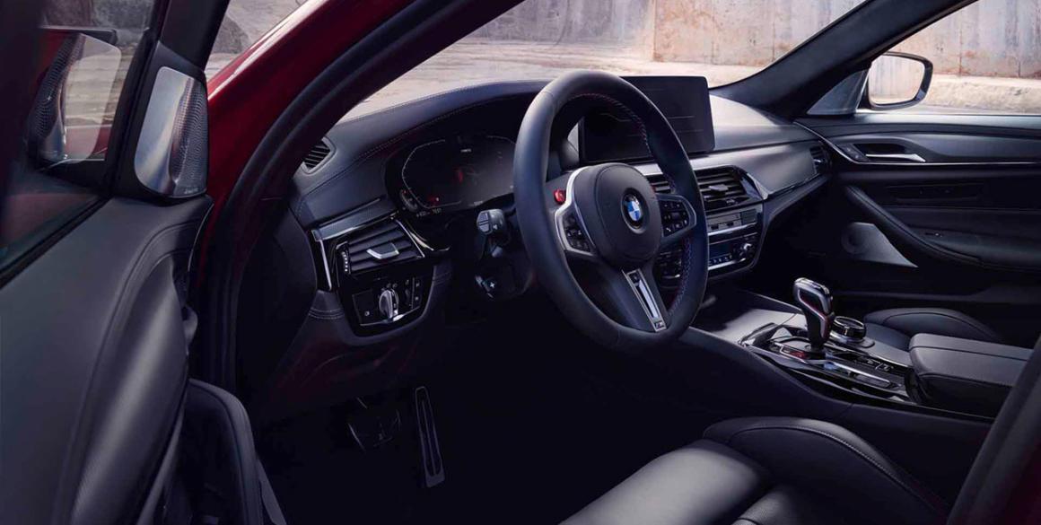 BMW-M5-interior2