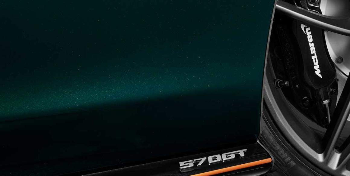 McLaren-570-GT-detalhe3
