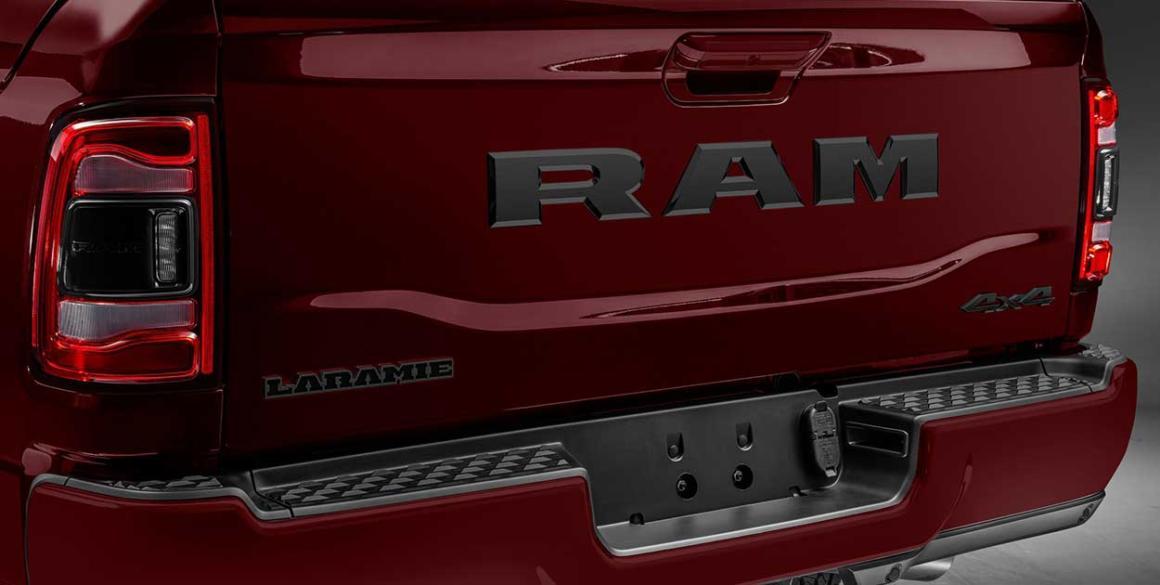 Ram-detalhe-tras