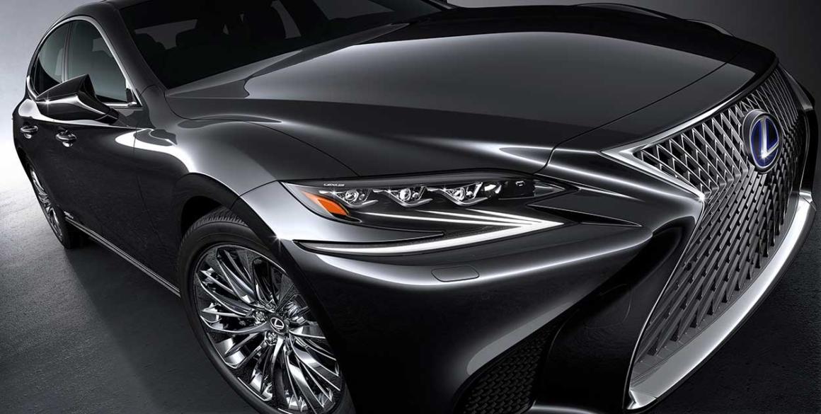 Lexus-LS-500-h-frente2