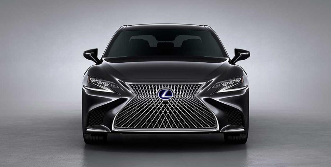 Lexus-LS-500-h-frontal