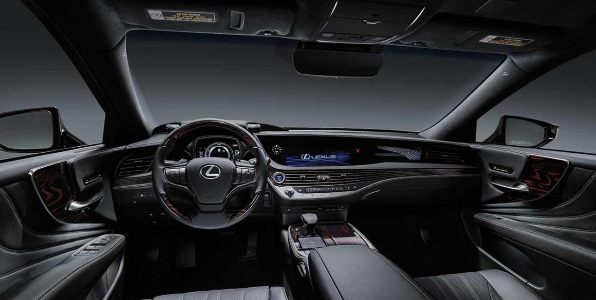 Lexus-LS-500-h-interior