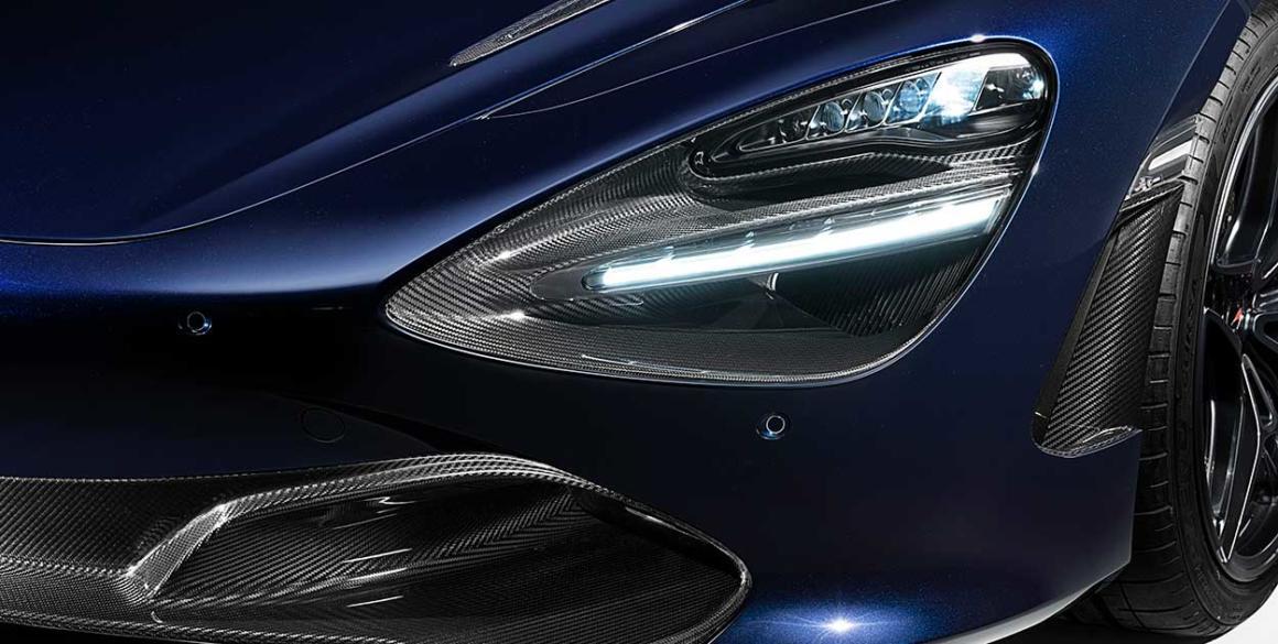 McLaren-720-detalhe