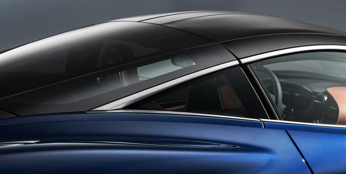 McLaren-720-detalhe3