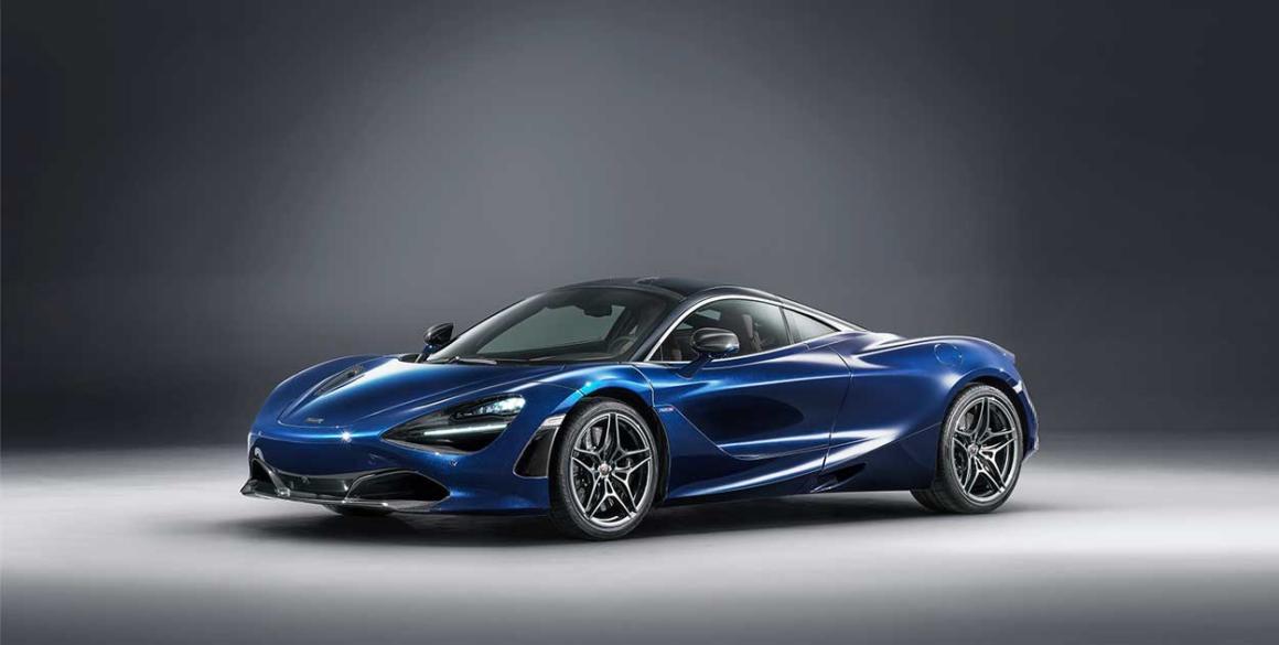McLaren-720-frente