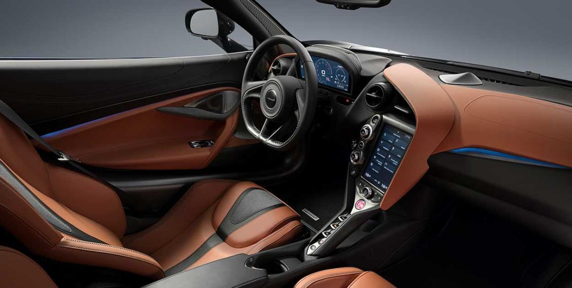 McLaren-720-interior