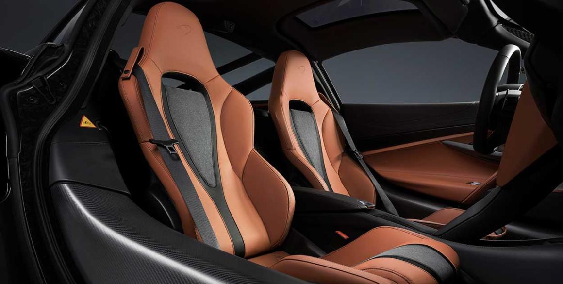 McLaren-720-interior2