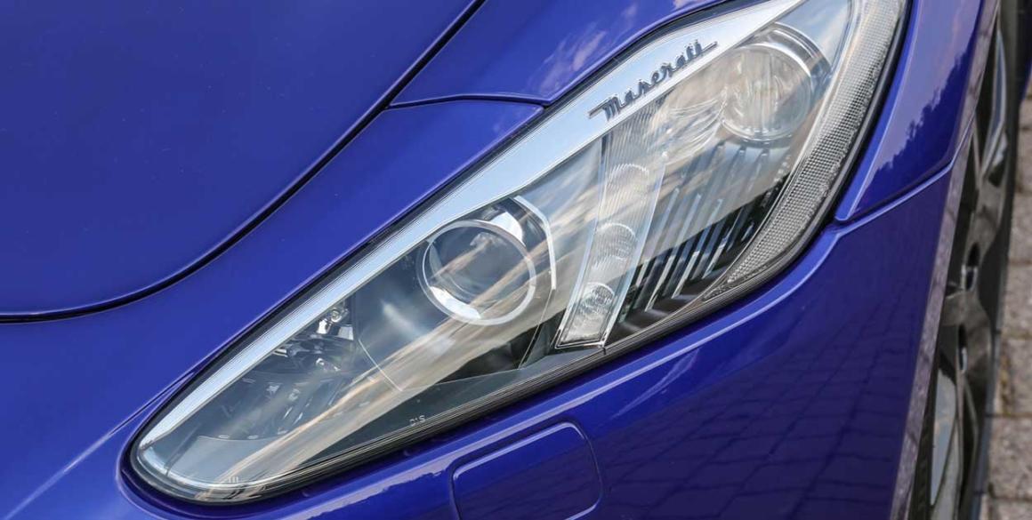 Maserati-Grand-Turismo-detalhe-