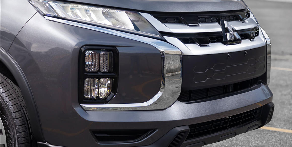 Mitsubishi-Outlander-Sport-detalhe-frente