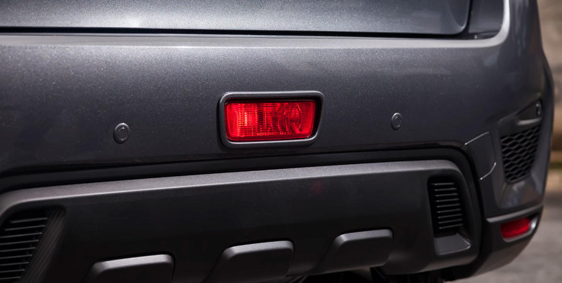 Mitsubishi-Outlander-Sport-detalhe-tras