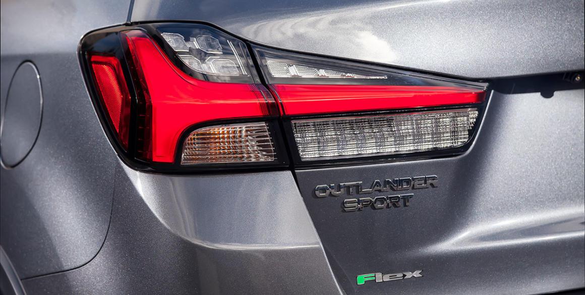 Mitsubishi-Outlander-Sport-detalhe-tras2