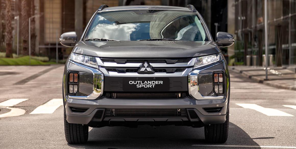 Mitsubishi-Outlander-Sport-frontal