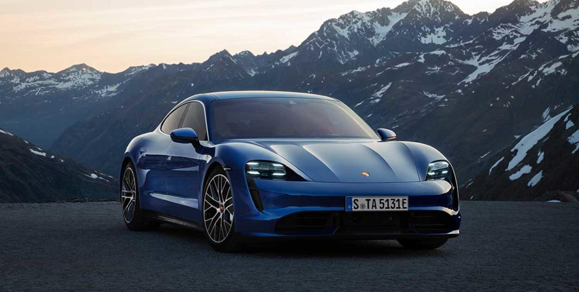 Porsche-Tycan-frente3