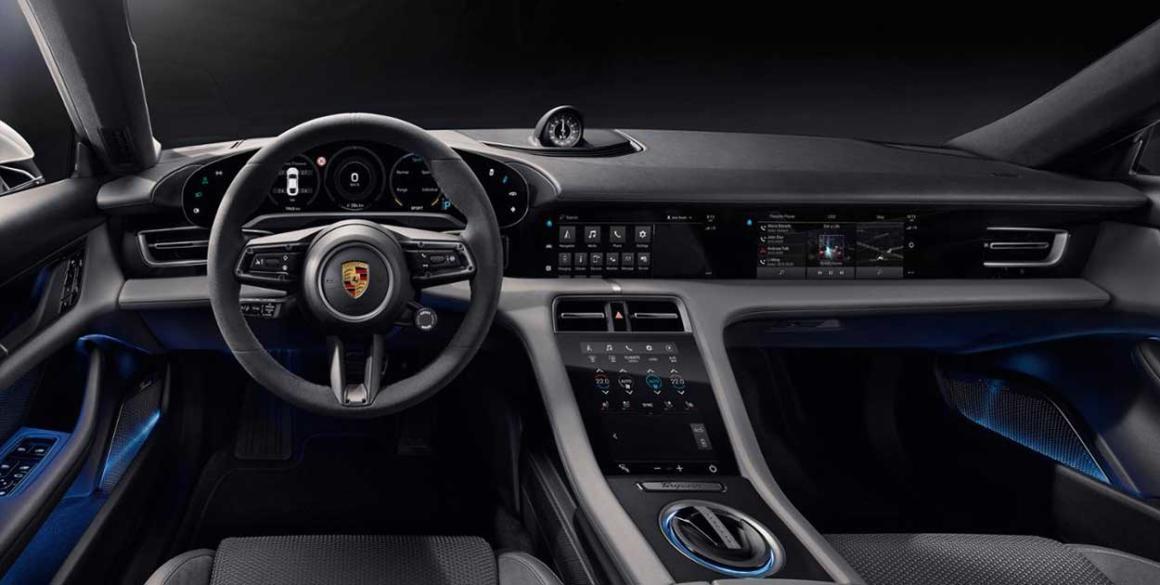 Porsche-Tycan-interior3