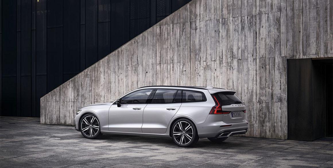 Volvo V60-lado2
