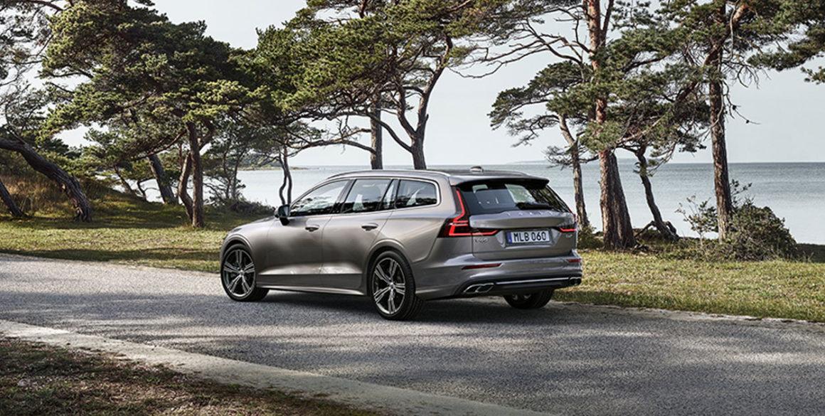 Volvo V60-tras2