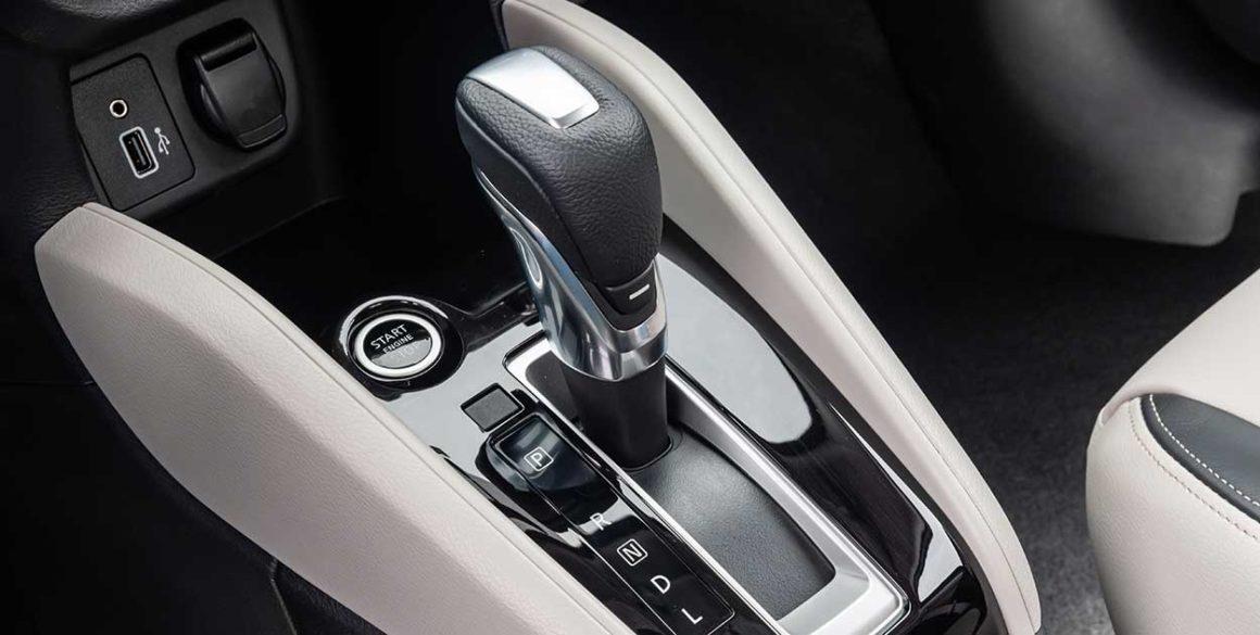 Nissan-Versa-2021-cambio