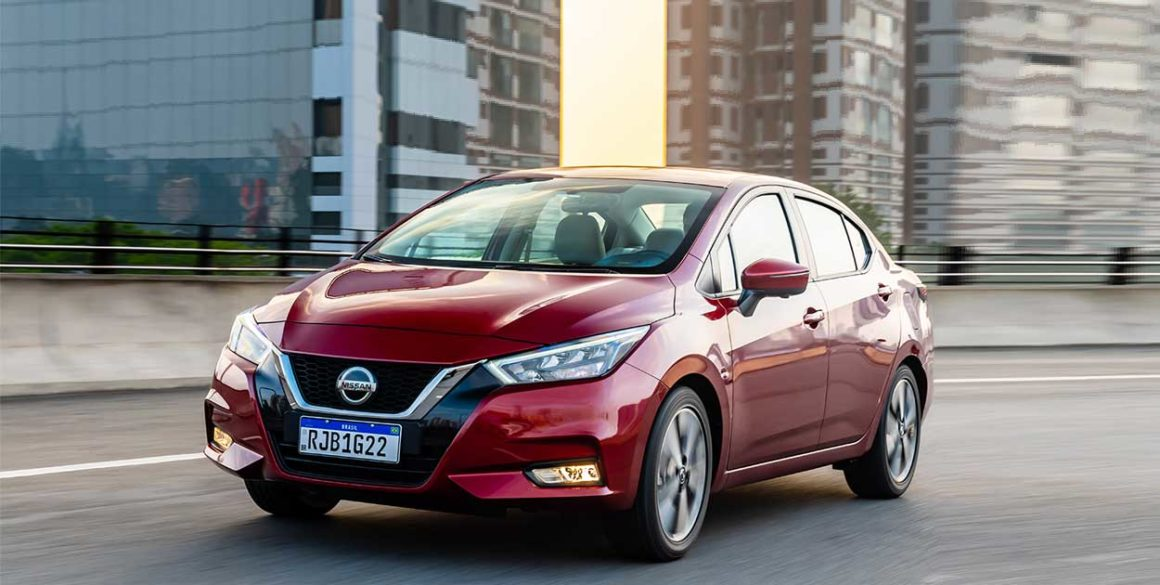 Nissan-Versa-2021-frente2
