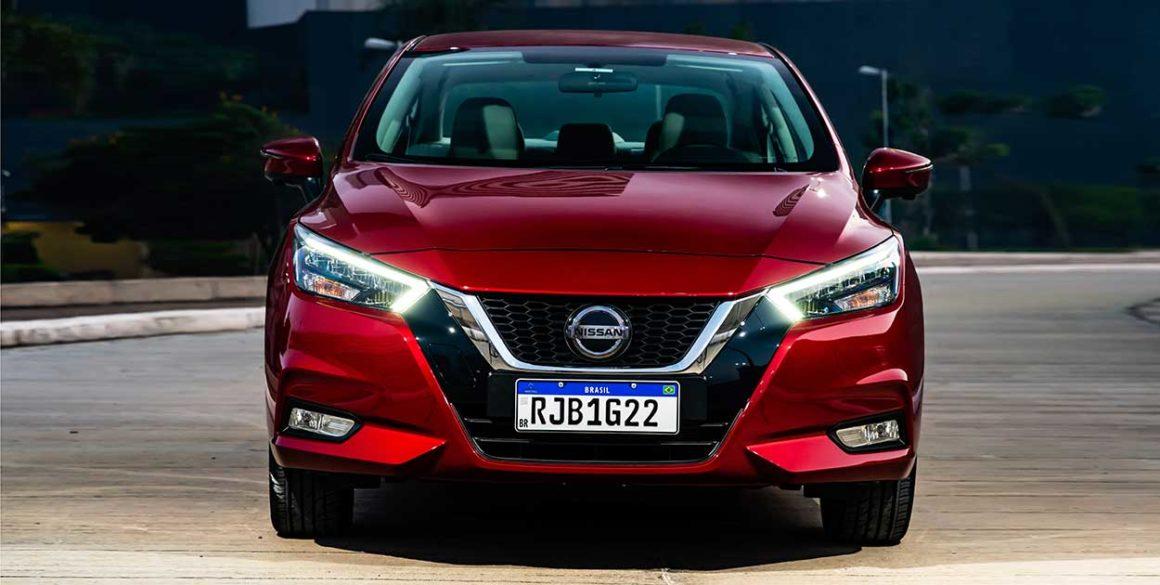 Nissan-Versa-2021-frontal