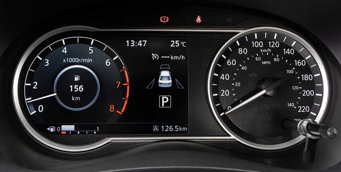 Nissan-Versa-2021-painel