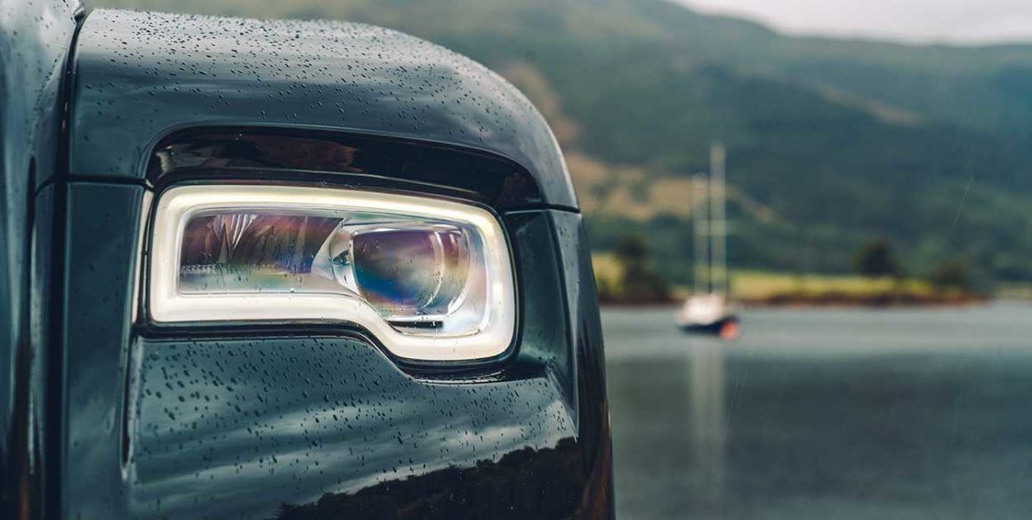 Rolls Royce Wraith-detalhe2