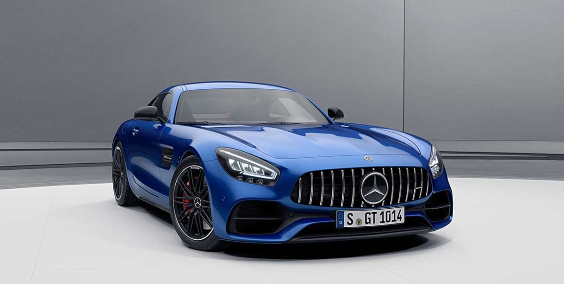 Mercedes _AMG-GT-frente