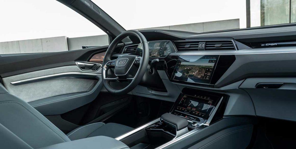 Audi-etron-Sportback-interior