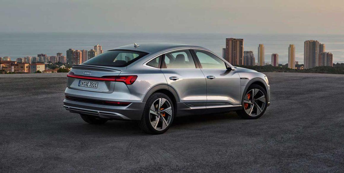Audi-etron-Sportback-lat2