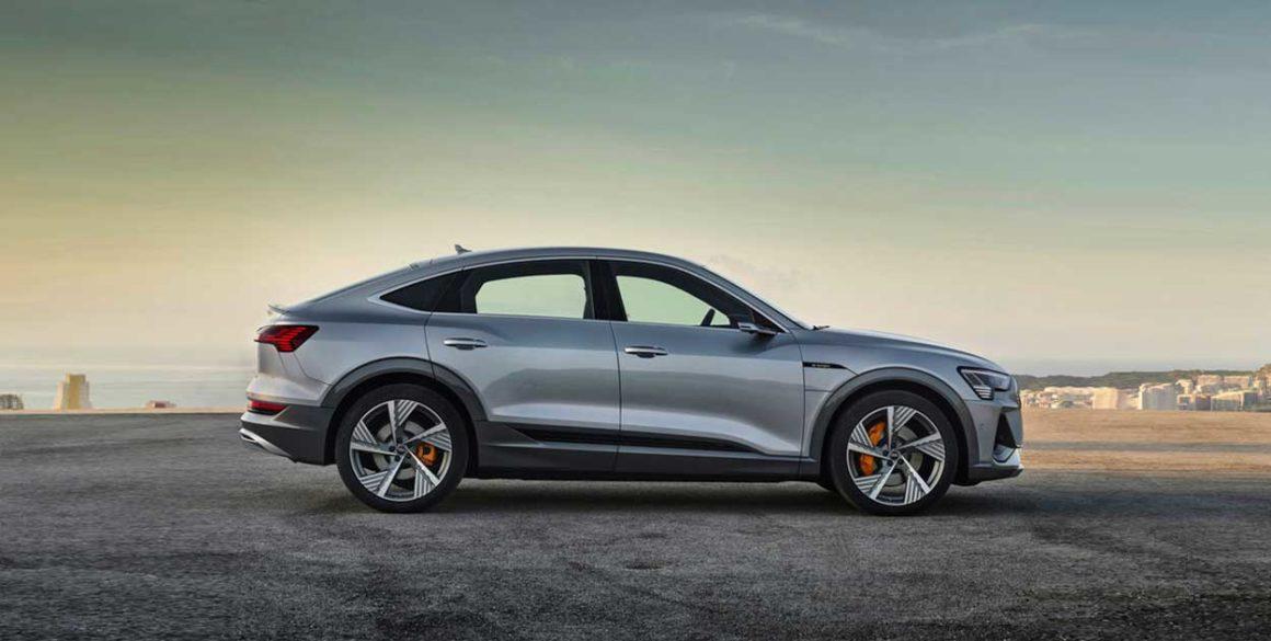 Audi-etron-Sportback-lateral
