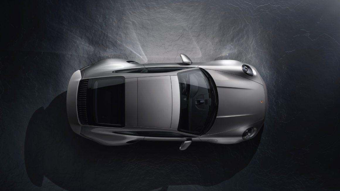 porsche 911 - os melhores carros do brasil em 2020