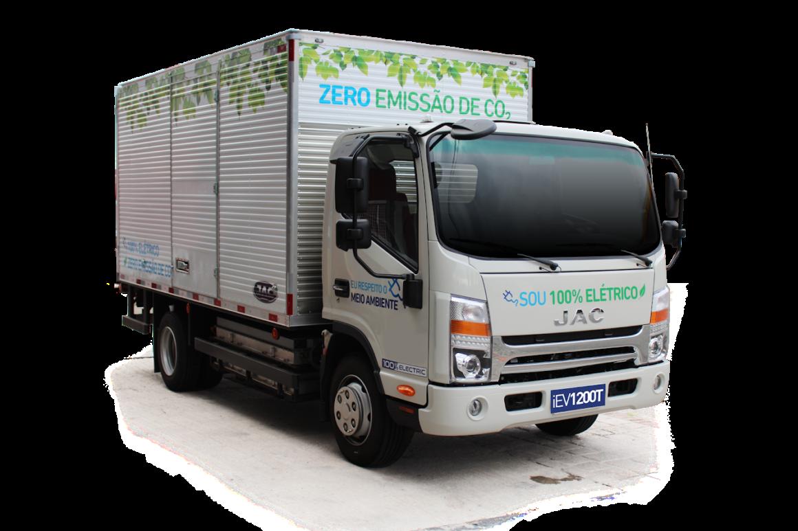 caminhão jac - Fiat Strada é a grande campeã do prêmio do Jornal do Carro