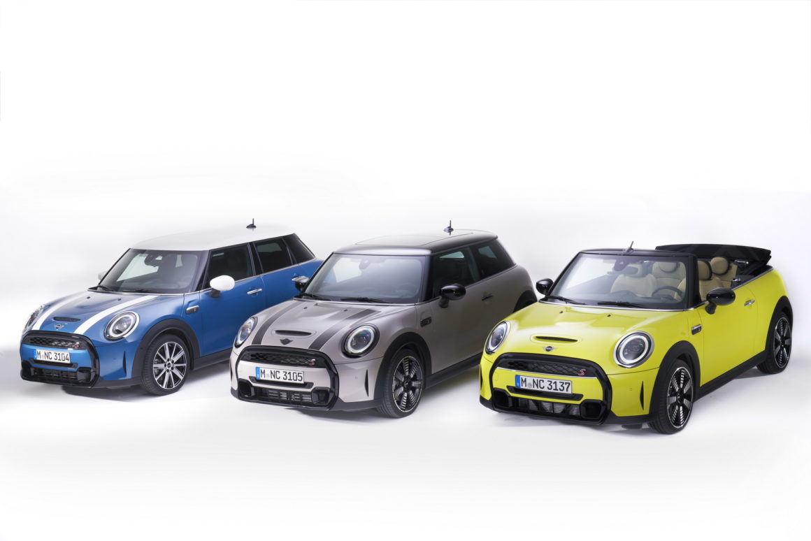 2022-MINI-Hatch-Cabrio-94