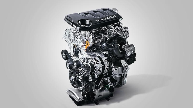 Hyundai HB20 Diamond Plus Turbo GDI 1.0 AT 2