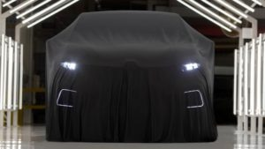 Renault Captur preview